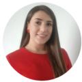 Lizeth  Paola Vargas Castañeda