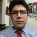 Joshua Castillo