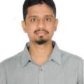Pavan Rao