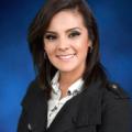 Ana Karen Lozano Cortés